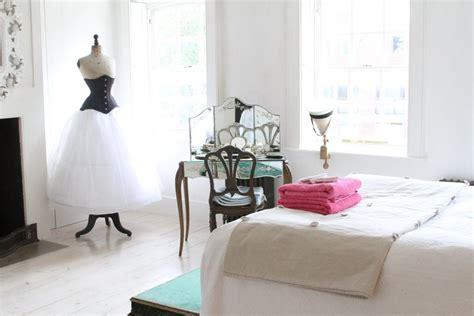 description d une chambre en anglais photo chambre et baroque déco photo deco fr