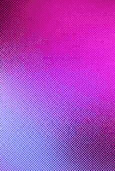 imagenes  movimientoabstractos  backgroundgif animado