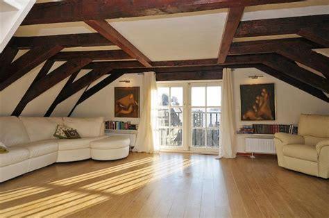 loft gallery amsterdam in amsterdam niederlande guesthouse