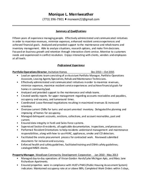 How To Print Resume At Fedex by S Resume Fedex