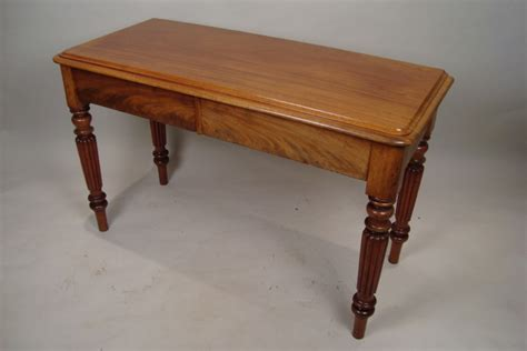 antique writing desks uk antique writing desk side table 257404