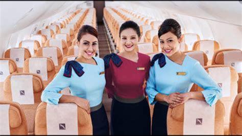 silkair cabin crew silkair singapore cabin crew slideshow 3