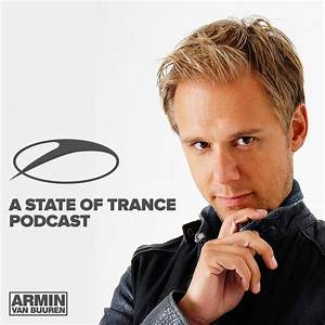 Listen to episodes of A State of Trance Official Podcast ...