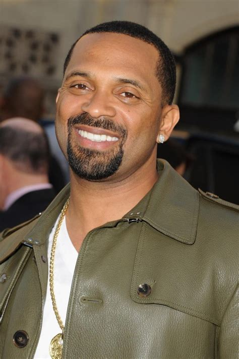 mike epps mm group entertainment