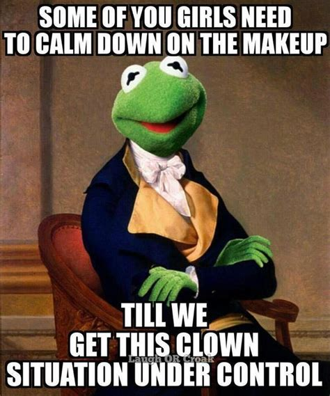Funny Muppet Memes - 949 best kermit memes images on pinterest funny memes jokes quotes and ouat funny memes
