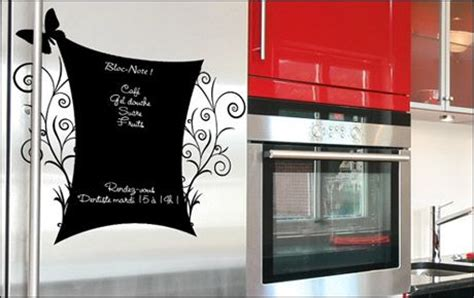 tableau pense bete pour cuisine tableau pense bete pour cuisine photos de conception de