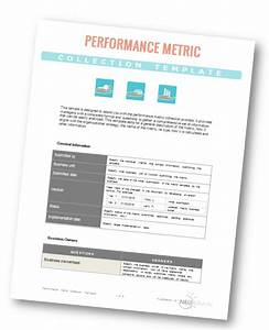 hubspot related keywords suggestions hubspot long tail With performance metric template