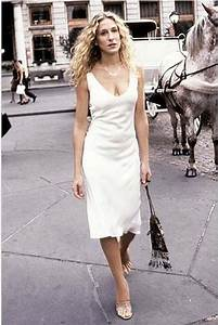 Best 25+ Carrie bradshaw ideas only on Pinterest