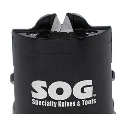 countertop knife sharpener countertop sharpener