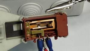 How A Washing Machine Door Interlock Work  U0026 How To Test