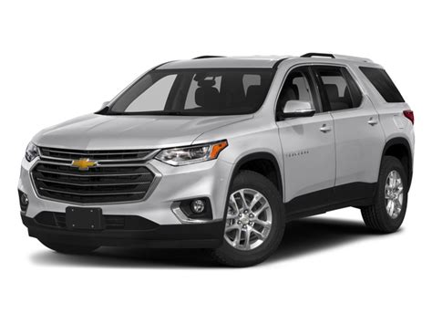 2018 Chevrolet Rebates  New Car Release Date And Review