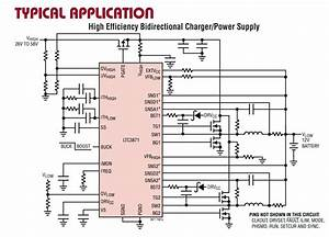 Electrical Transformer Wiring Diagram Gallery