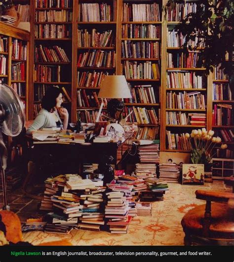 Private Study Rooms of Famous People (19 Photos) | History Daily