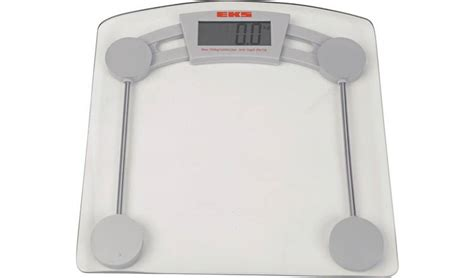 Bathroom Scale Argos by Buy Argos Home Glass Electronic Bathroom Scale Bathroom