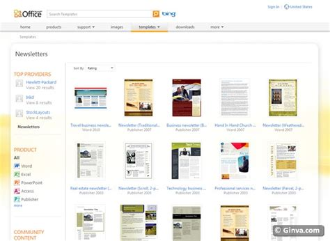 microsoft publisher newsletter templates microsoft publisher templates free task list templates
