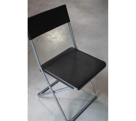 table pliante avec chaises int gr es table pliante chaises integrees 28 images table