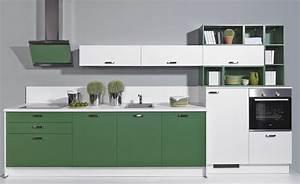 Ikea Küchen Griffe : k chen griffe edelstahl ikea k che zukunft spritzschutz p rierstab mietminderung wasserschaden ~ Eleganceandgraceweddings.com Haus und Dekorationen