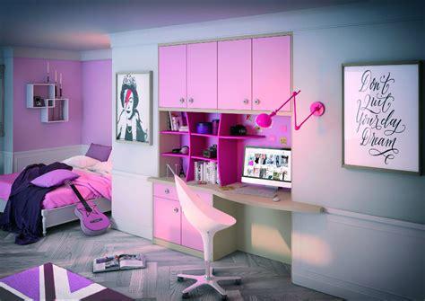 les chambres d une maison 15 idées de rangements pratiques et astucieuses