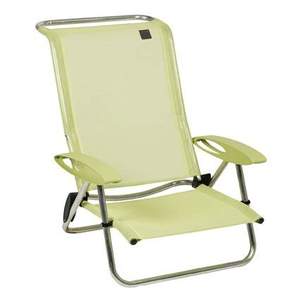 siege plage pliant fauteuil de plage pliant