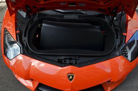 lamborghini aventador roadster lp   roadster  sale  maserati