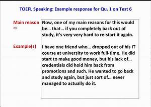 sample essay format mla