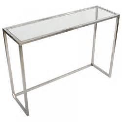 Konsole 30 Cm Tief : konsole glas silber wandkonsole silber metall wandtisch verchromt glas metall breite 100 cm ~ Bigdaddyawards.com Haus und Dekorationen