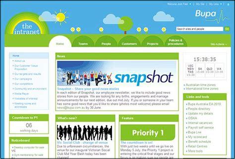 sharepoint intranets beautiful sharepoint design