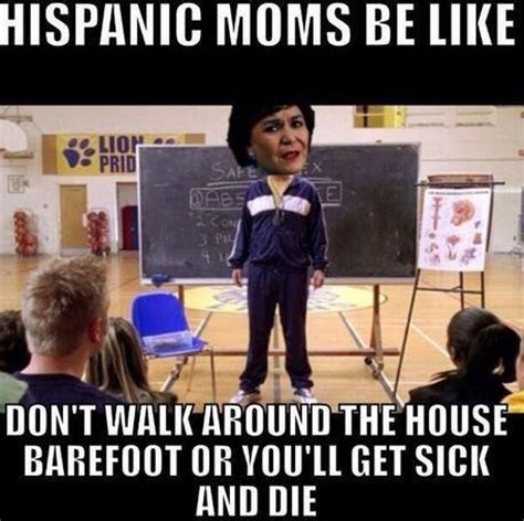 Hispanics Be Like Meme - best 25 mexican memes ideas on pinterest mexican humor mexican problems funny and funny