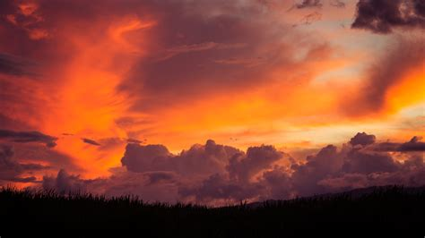 sky photography hd photography  wallpapers images