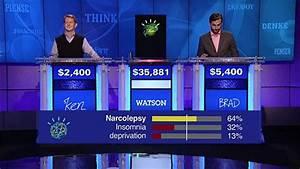 Ibm Berechnen : watson gewinnt gegen die gr ten champions in der geschichte von jeopardy video ~ Themetempest.com Abrechnung
