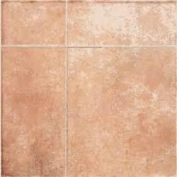 install glueless laminate flooring flooring design pictures