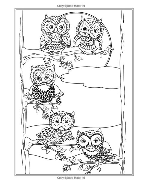 1000+ best colloring images on Pinterest | Coloring pages