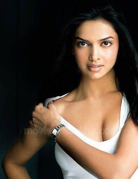 Bollywood Wallpapers Bollywood Sex Deepika Padukone