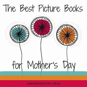 17 Best images about Mother's Day on Pinterest | Day book ...