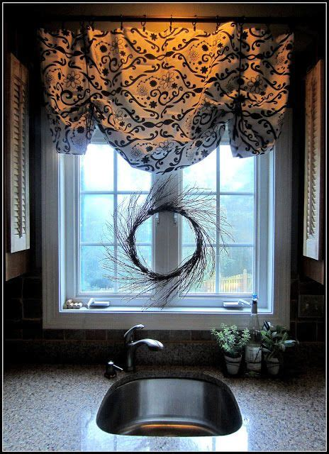 Pretty Windows Valances by Curtains For Small Windows In The Entry Living Room