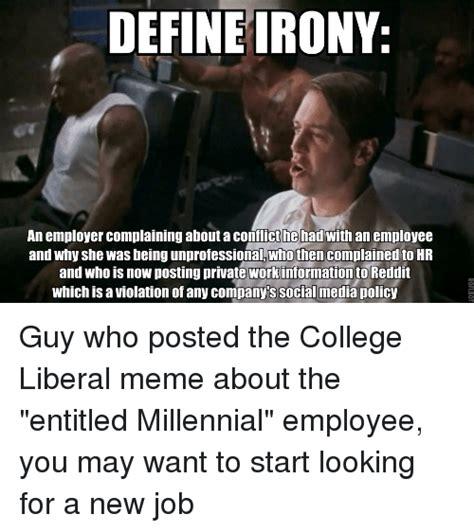 College Liberal Meme - college liberal meme feminist www pixshark com images galleries with a bite