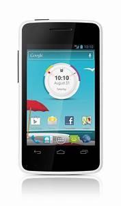 I migliori smartphone del 2013 (gennaio