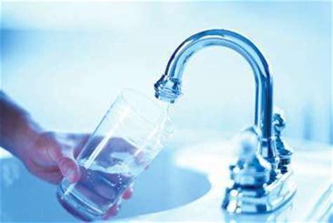 d où vient l eau du robinet une pharmacie dans l eau du robinet