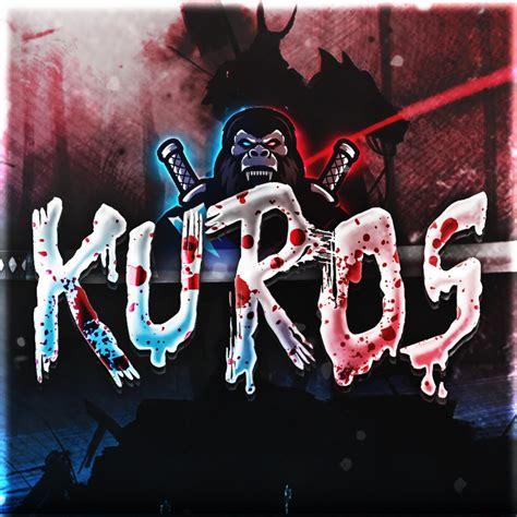 Kuros - YouTube