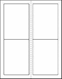 download label templates ol5100 35quot x 5quot labels pdf With 3x5 printable labels