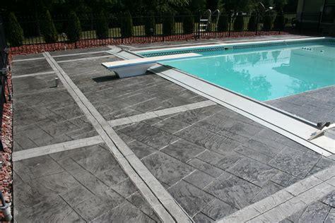Epoxy Coating For Pool Surrounds Syracuse Ny Cny