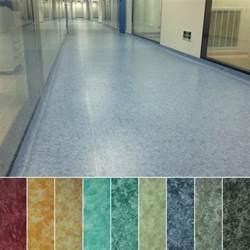 manufacturer best price durable pvc vinyl floor waterproof laminate flooring buy pvc vinyl