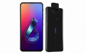 Asus Zenfone 6 Images  Specs Surface Before Public Launch