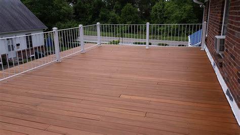 decking sensational lowes deck paint nice lowes deck paint