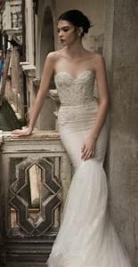 blush bridal sarasota designer sarasota wedding dress shop With wedding dresses sarasota
