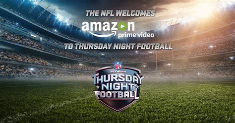 nfl   stream amazon prime hulu  tv