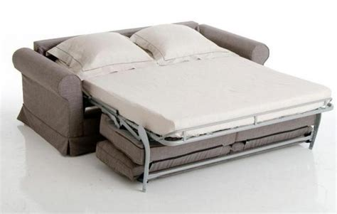 sur le canapé ou dans le canapé sur le canape ou dans le canape quelle peinture quelle