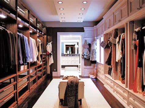 closet envy belclaire house