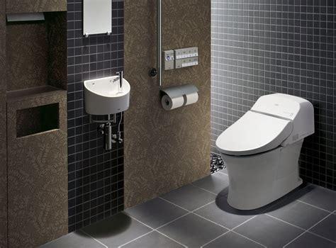 China Media Pooh-poohs Japanese Luxury Toilet Seats