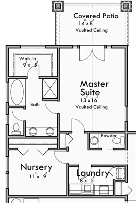 great room house plans one portland oregon house plans one house plans great room